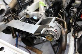 Ford 390 Water Pump Dart 365 Na Vs Whipple Page 4 Ford Mustang Forums Corral