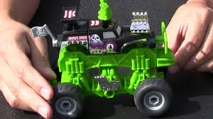 wheels monster jam grave digger truck wheels monster jam trucks monster jam custom crushers grave