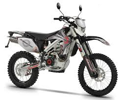 road legal motocross bikes christini awd 450 dual sport