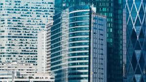 immobilier de bureaux immobilier de bureaux foncière des régions devient covivio