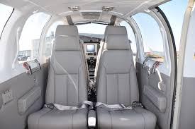 Airplane Interior Interior Refurbishing