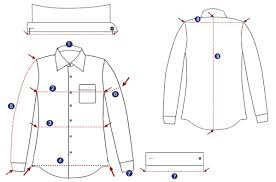 ae bespoke bespoke suits bespoke shirts custom tailored dress