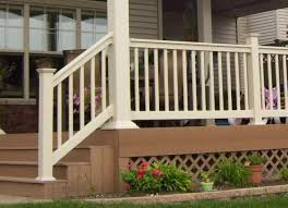 deck skirting here u0027s some cheap brown lattice dec