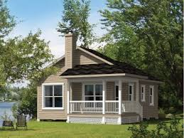country cottage house plans with porches country house plans the house plan shop