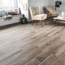 carrelage cuisine sol leroy merlin carrelage salon leroy merlin affordable dcoration peinture parquet