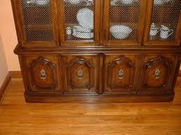 furniture vintage furniture appraisal small home decoration
