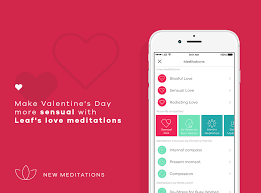 feel empowered through meditation bellabeat blog