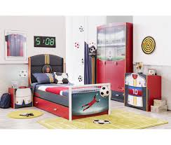 Kids Beds With Storage Boys Bedroom Inspiring Bedroom Furniture Design Ideas With Cozy