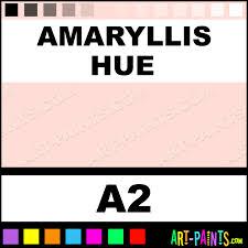 amaryllis casual colors spray paints aerosol decorative paints