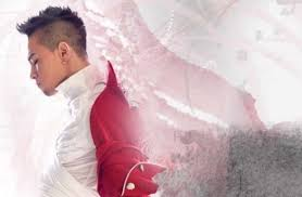 wedding dress taeyang mp3 best taeyang wedding dress mp3 best dressed