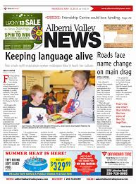 alberni valley news may 12 2016 by black press issuu