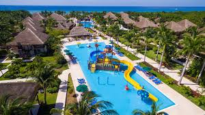 Map Of Mexico Resorts by Allegro Cozumel Updated 2017 Prices U0026 Resort All Inclusive