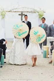 best 25 flower beach wedding ideas on pinterest beach