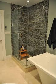14 best bathroom ideas white tile showers images on pinterest