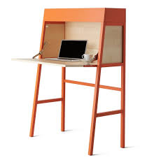 Secretary Desk Ikea by For Extra Storage And Workspace Woont Love Your Home