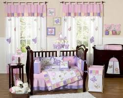 Lilac Nursery Curtains Curtain Curtain Baby Curtains Awesome Image Inspirations Blue
