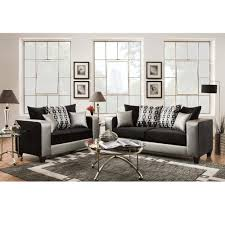 Living Room Sets Walmart Latitude Run Dilorenzo Modern 2 Living Room Set Walmart