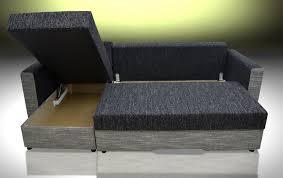 vito sofa uncategorized tolles vito sofa sofas rebelle home furniture