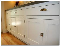 kitchen cabinets portland oregon cabinet makers portland oregon j ole com