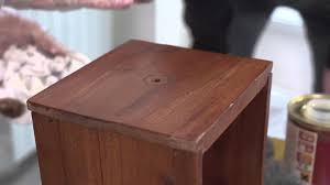 renovation cuisine ancienne relooker un meuble ancien en moderne relookage meuble indogate