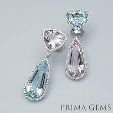 in earrings 8155 best earrings images on jewelry diamond earrings