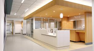 nurse station design study ada sink out of scale but