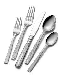 mikasa cutlery dining home hudson u0027s bay