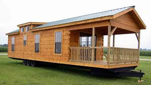 Best Small Cabin Plans Hunting Cabin Designs And Floor Plans Best Images About Cabin
