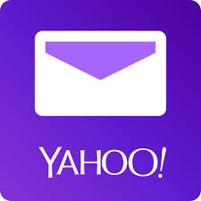 Yahoo Mail Yahoo Mail Keeps You Organized Appstore For Android