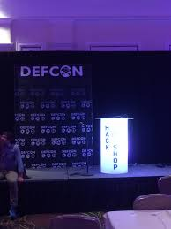 Defcon Capture The Flag Blackhat Vs Defcon In A Nutshell U2013 2016