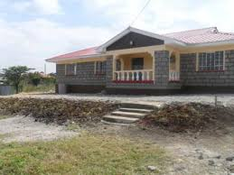 bungalow house plans designs kenya youtube simple 3 bedroom in