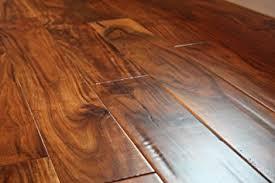 elk mountain acacia parchment 9 16 x 4 3 4 scraped