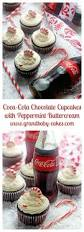 chocolate desserts thanksgiving 17 best images about chocolate lovers best recipes on pinterest