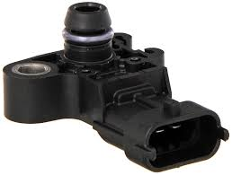 Gm Map Sensor Amazon Com Acdelco 213 4760 Gm Original Equipment Manifold