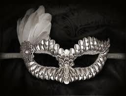 venetian masks masquerade clothing masks gowns tuxedos