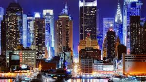 Hd New York City Wallpaper Wallpapersafari by New York 1080p Wallpaper Wallpapersafari