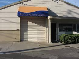 Awning Contractors Artisan Awning Company Awnings 5635 San Diego St El Cerrito