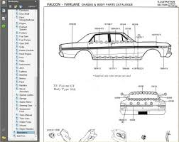 xy wiring diagram ford wiring diagrams instruction