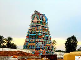 52 best tourisme en inde du sud tourism in south india images on