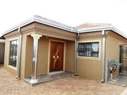 4 room house 4 bedroom house for sale in protea glen soweto south africa for