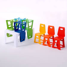 Modern Dollhouse Furniture Sets by 72 Best Toys Dollhouses Images On Pinterest Dollhouses Modern