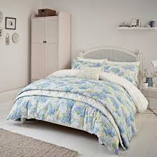 Purple And Gray Comforter Nursery Beddings Dark Gray And Purple Bedding With Dark Gray