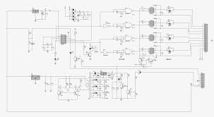 power circuits wiring diagram components