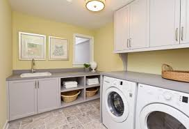 Utility Cabinets Laundry Room by Functional And Beatiful Laundry Interior Ideas Small Design Ideas