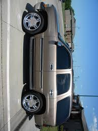 2004 chevrolet tahoe partsopen