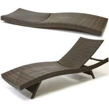 Chaise Lounge Cushion Chaise Lounge Cushions Ebay