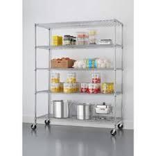 garage storage for less overstock com