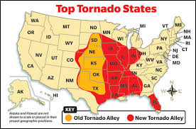 tornado map f5 shelters do you need a shelter f5