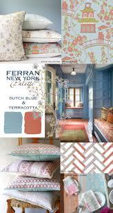 Wohnzimmer Orange Blau Die Besten 25 Koralle Blau Schlafzimmer Ideen Auf Pinterest