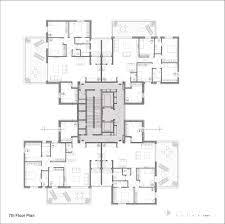apartments building plan design home plans designs building for